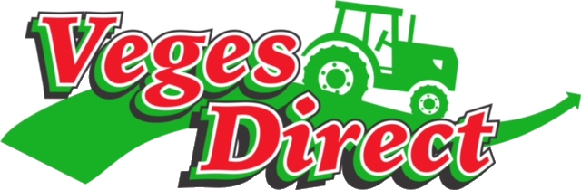 Veges Direct Organization Logo