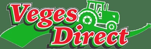 Veges Direct Organization Logo