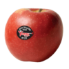 Apples - Rose Loose/kg