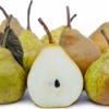 Pears - Winter Nellis/kg