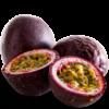 Passionfruit Loose/kg